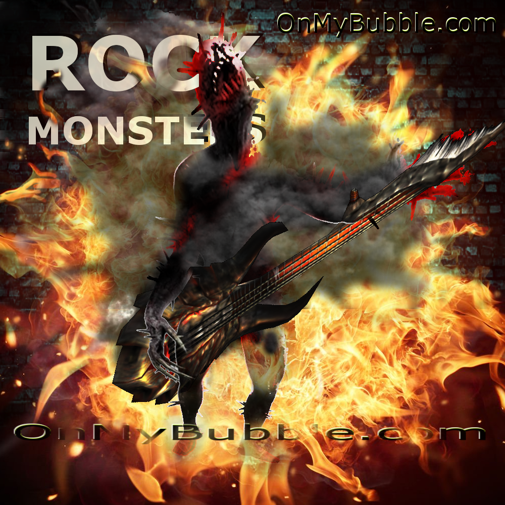 Join Our Affiliate Program And Become A Rock Star.