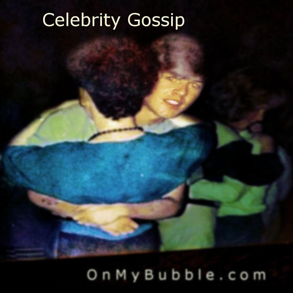 Celebrity Gossip Image