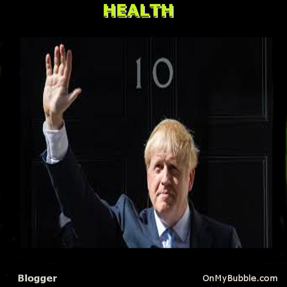 health Image