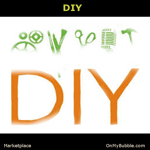 DIY Image
