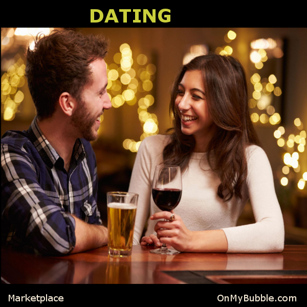 Dating Image