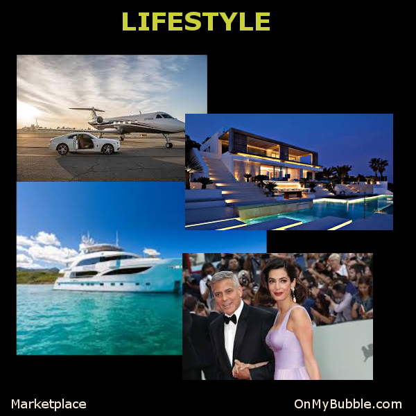 Lifestyle blog which aims to help people live happier more fulfilling lives. Articles help readers create awareness of themselves and the world around them. Also provides news about lifestyle products that affect lifestyle.
