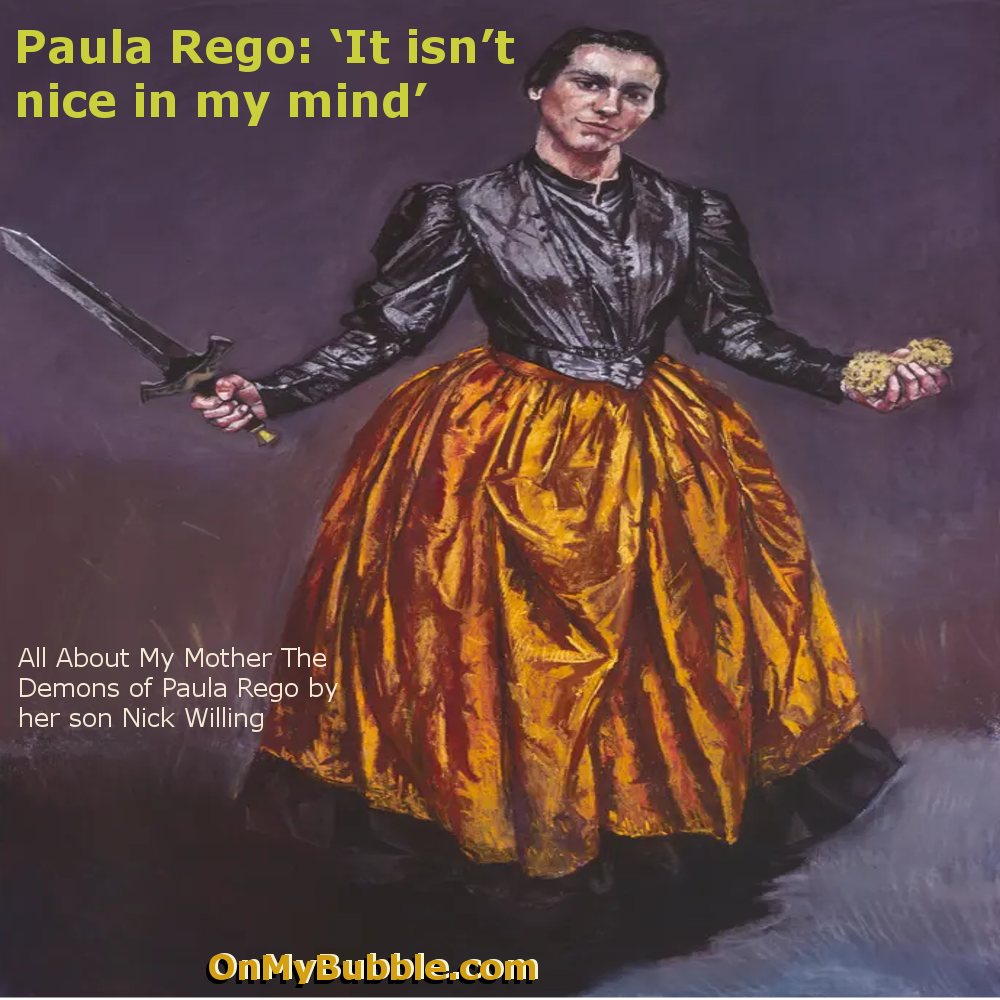 Paula-Rego-All-About-My-Mother-The-Demons-Of-Paula-Rego-by-Her-Son-Nick-Willing.png