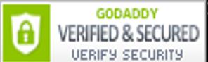 SSLVerification certificate