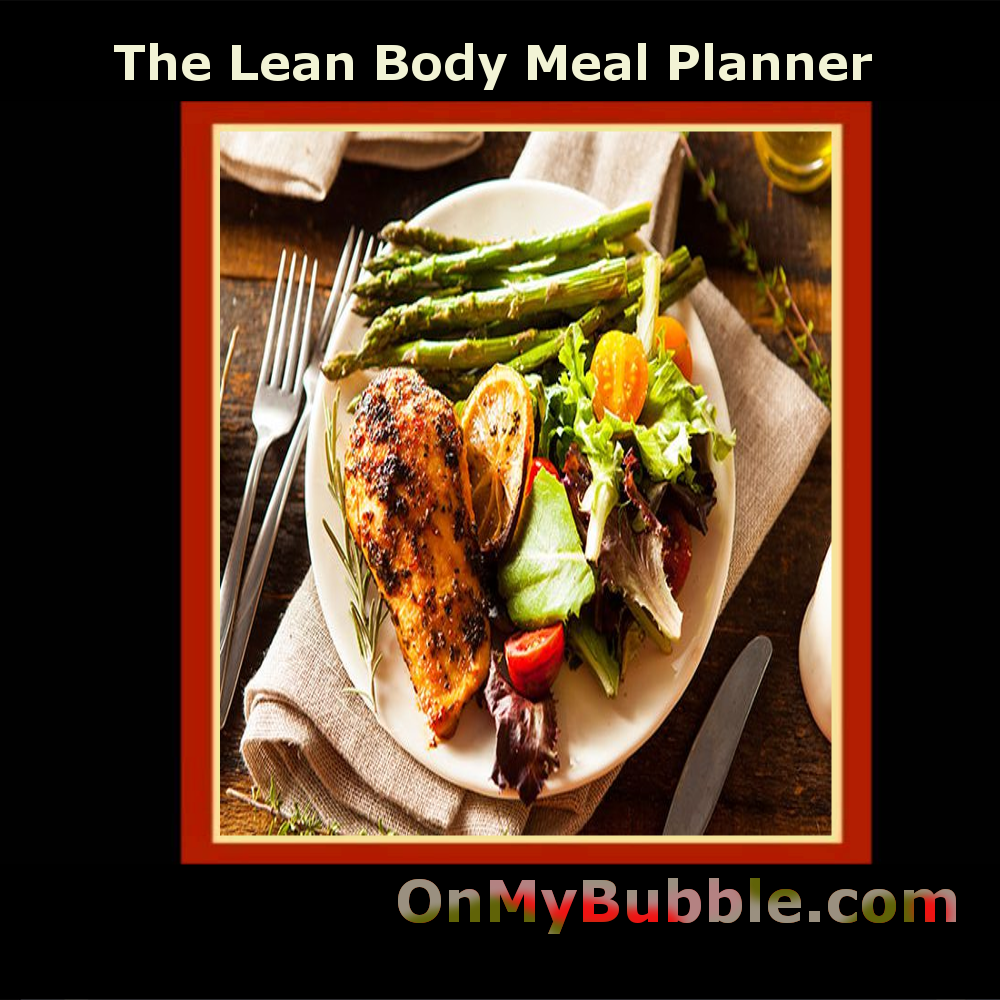 Lean-Body-Meal-Planner.pdf