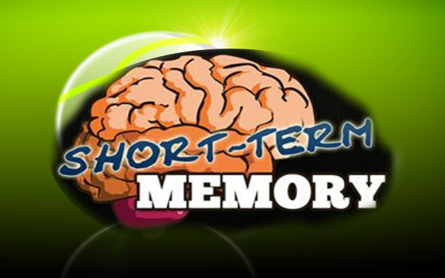 This is a great little game that lets you test your memory skills by matching a random grid of letters. Used regularly you will improve your memory and the speed with which you complete the game. The time to play the game is about one or two minutes.