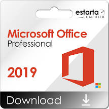 The Microsoft Subscription is a fee paid to access the full Microsoft Professional Software Suite. It is an annual charge and is updated automatically to ensure the latest version of Microsoft is available.