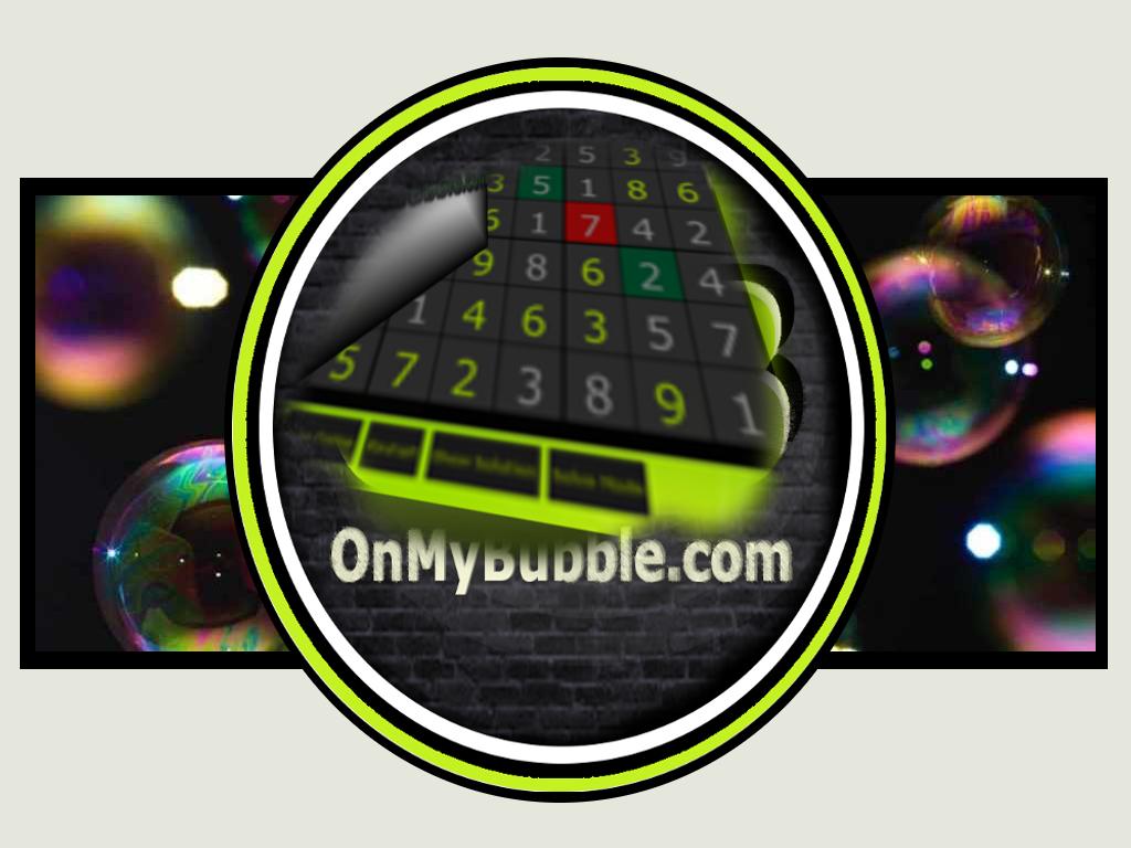 Sudoku Suite