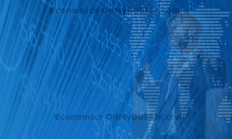 Economic developments