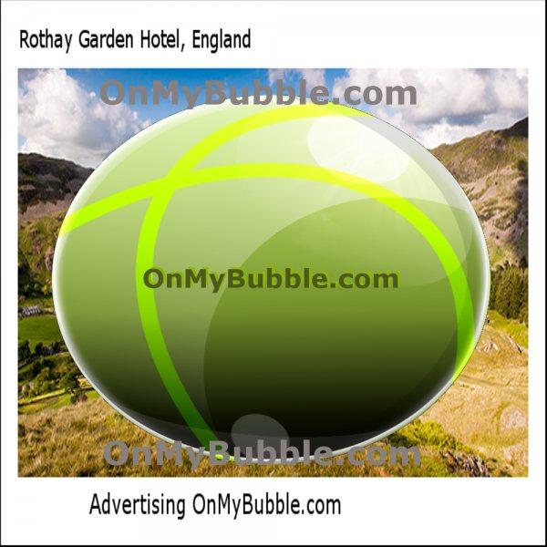 £50 10 Links Advertisement Bundle