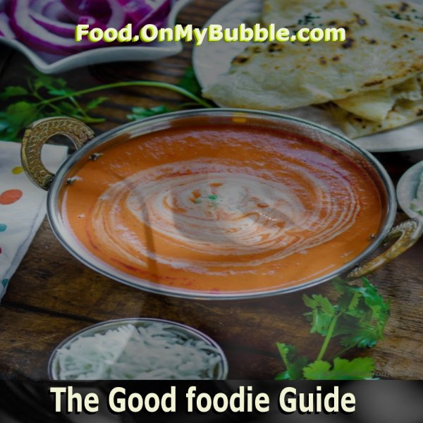 The-Good-foodie-Guide.pdf