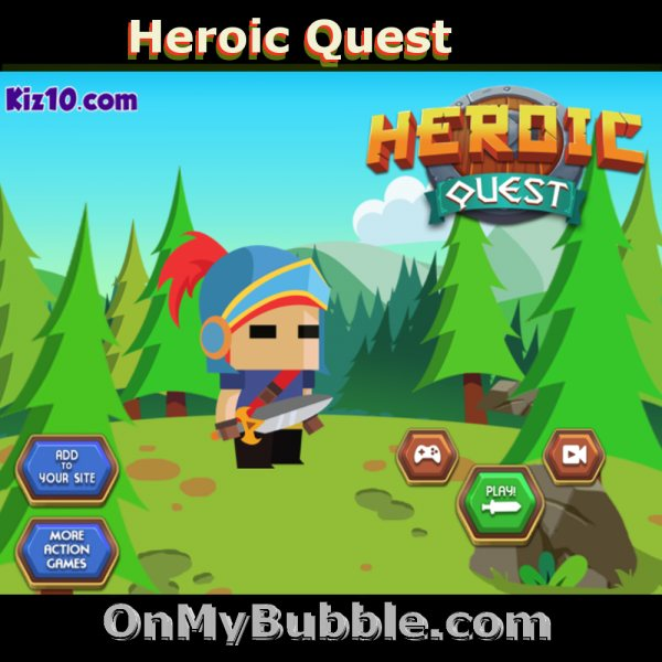 Heroic_Quest_Online_Game
