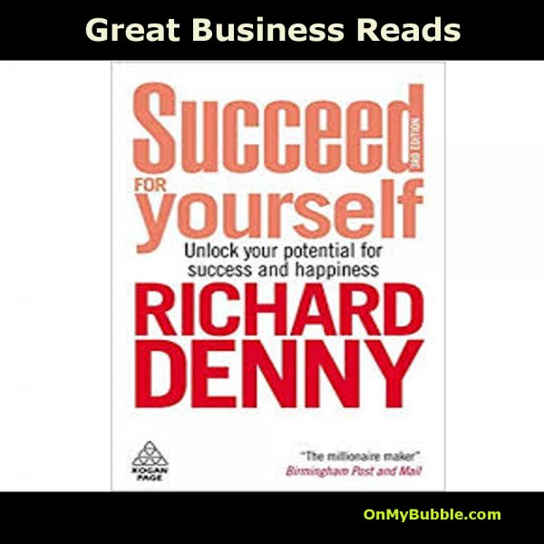 Succeed-For-Yourself