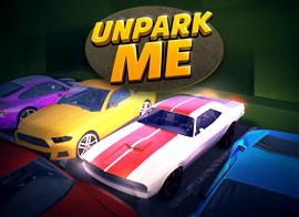 Un-park Me