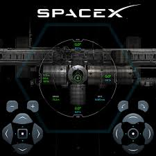 SPACEX Game