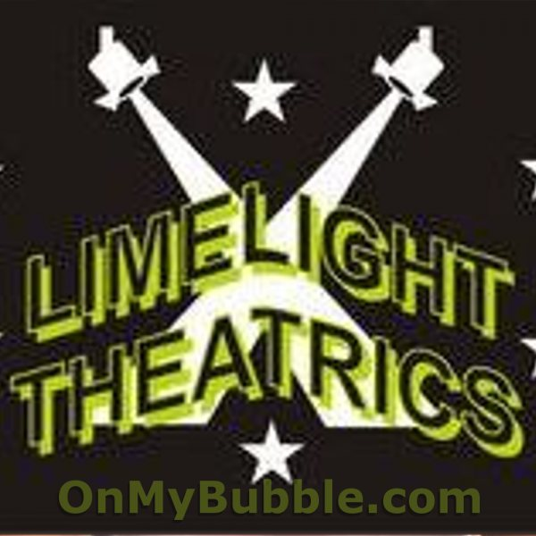 Limelight Theatrics Profile OnMyBubble.com